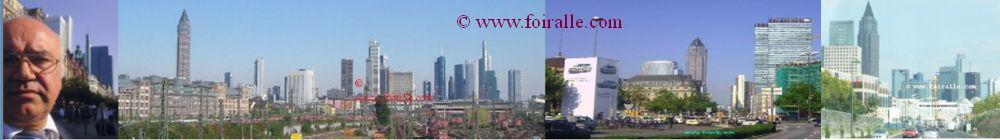 Fr Online Frankfurt