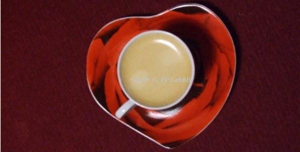 cafe expresso design tasses caf expresso images. Black Bedroom Furniture Sets. Home Design Ideas