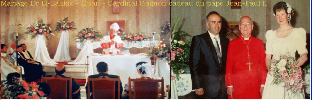 Rencontre mariage maghrebine